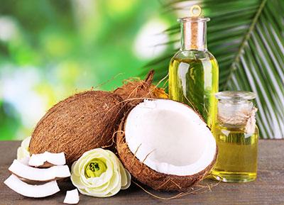 Cold-Pressed-Virgin-Coconut-Oil