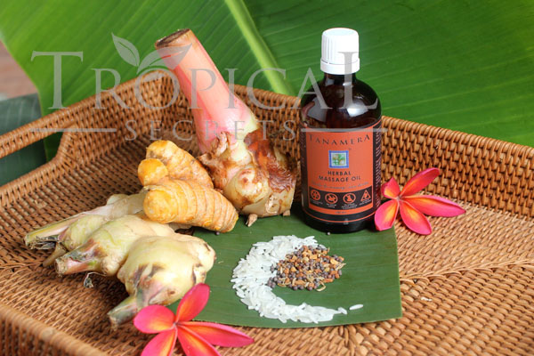 Herbal-Massage-Oil