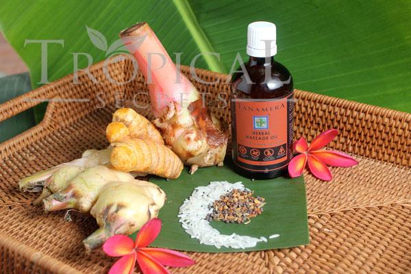 Herbal-Massage-Oil