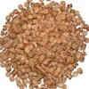Sodium-Palm-Kernel-Tanamera
