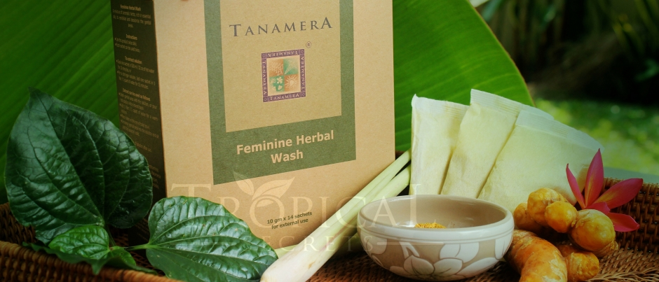 Tanamera-Feminine-Herbal-Wash