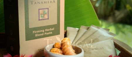 Tanamera-Firming-Herbal-Blend-Paste