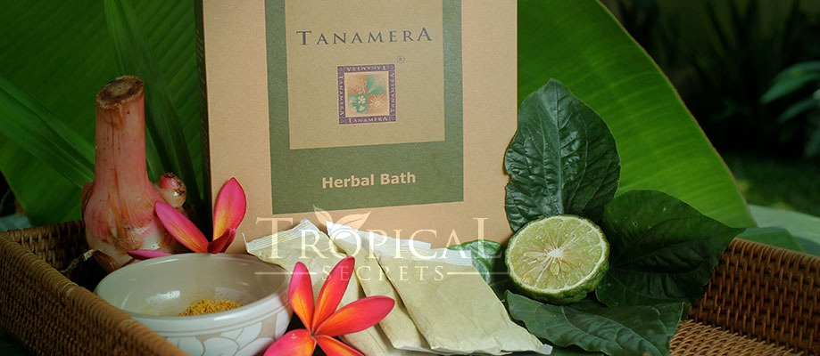 Tanamera-Herbal-Bath