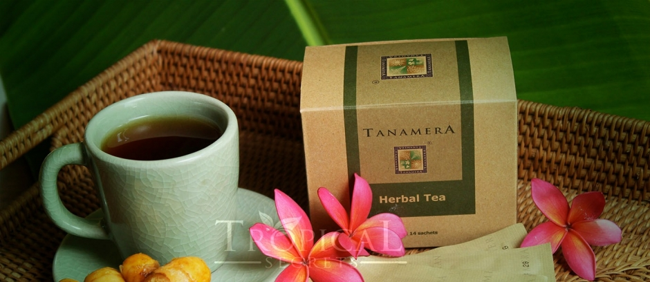 Tanamera-Herbal-Tea