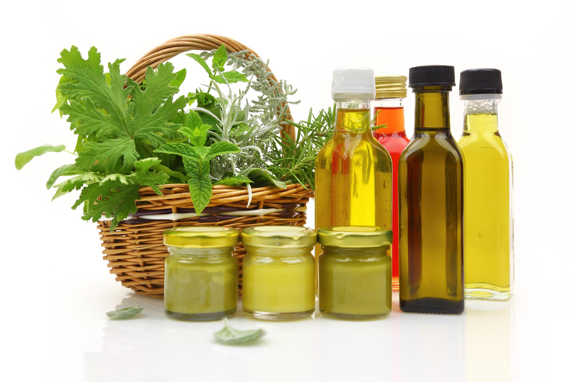 Postnatal ayurvedic herbal massage dubai cucciku - Produit anti moustique fait maison ...