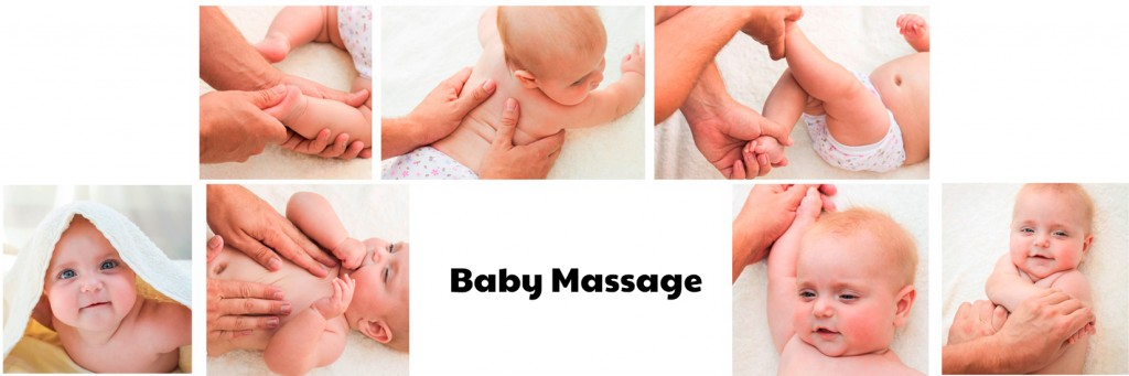 Benefits of Baby Massage, Dubai ✿Cucciku✿