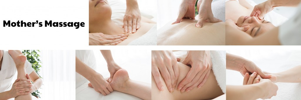 Mother Massage Dubai *Cucciku* Natural Mother & Baby Massage◆Dubai ✿Cucciku✿
